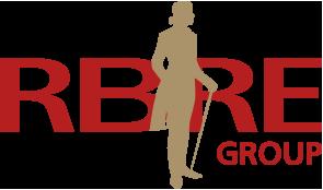 rbra-logo